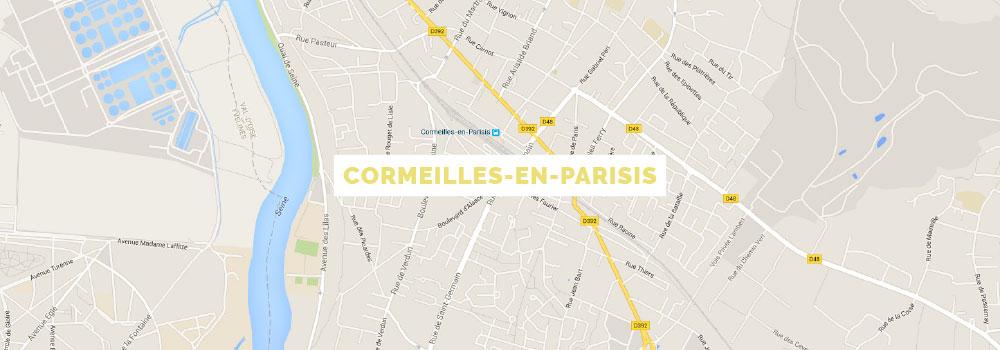 cormeilles en parisis syndicat azur. Black Bedroom Furniture Sets. Home Design Ideas